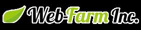 Web-Farm